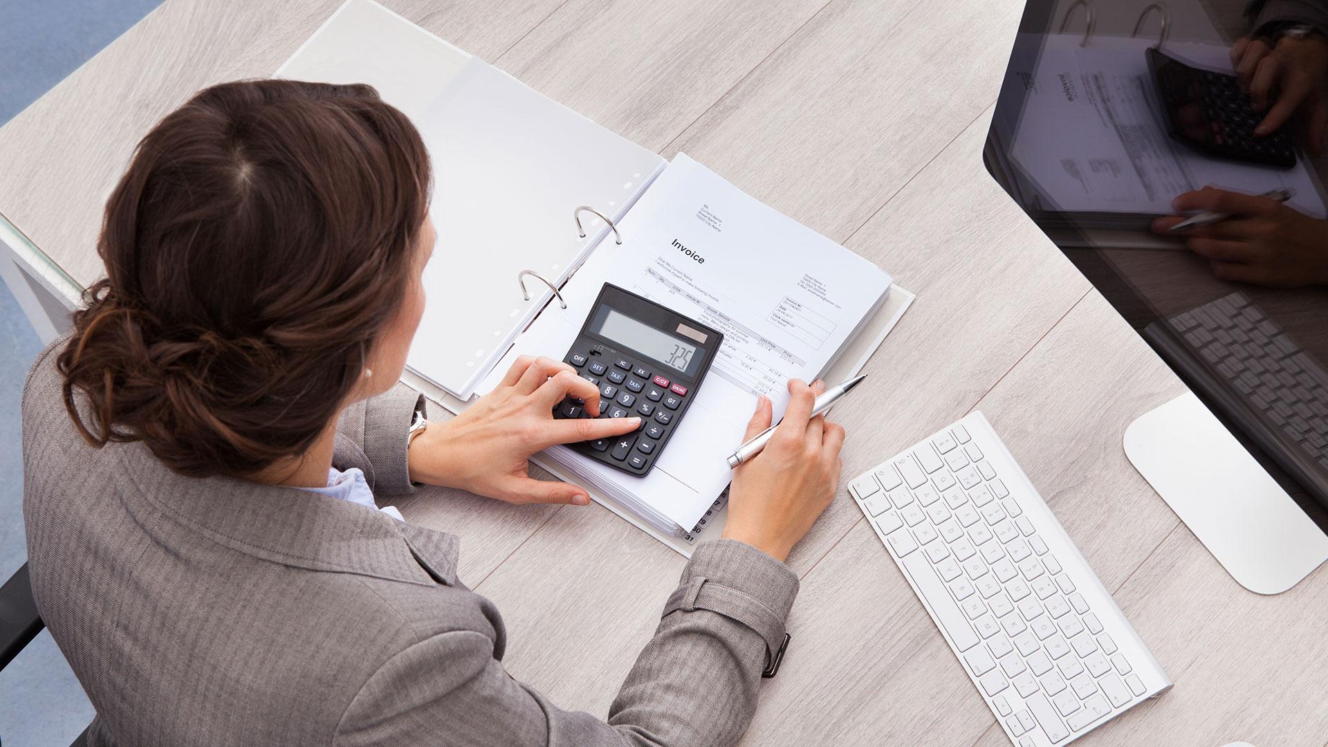 Главный бухгалтер в единственном лице вакансии порядок ведения кассовых операций в 1с бухгалтерия